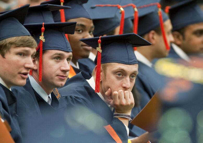 Bloomberg-Graduate.jpg