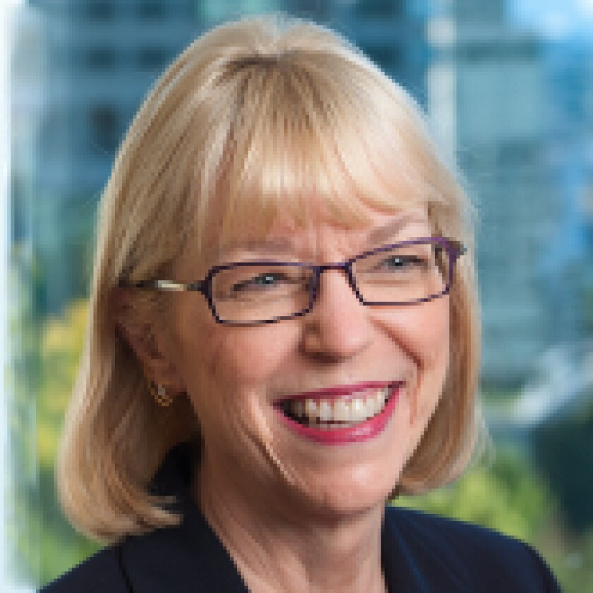 Marilyn Bergen-Confluence Wealth Management