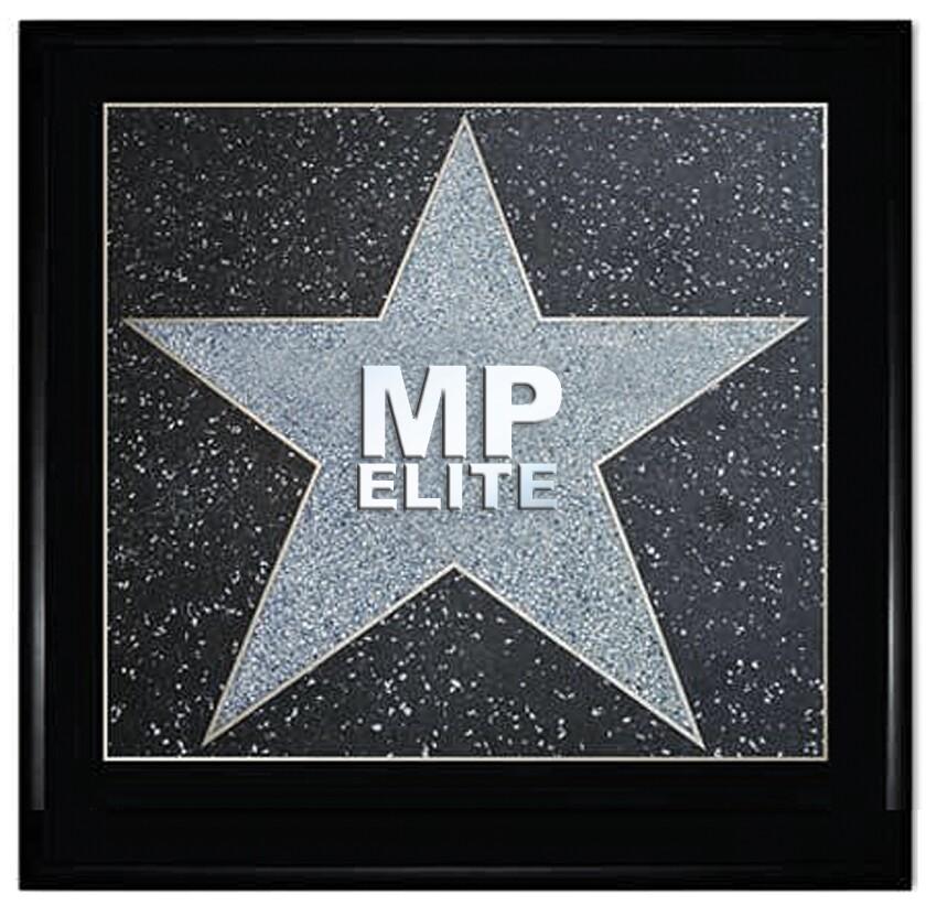 Managing Partner Elite logo