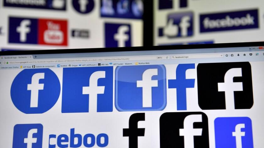 facebook images.jpg