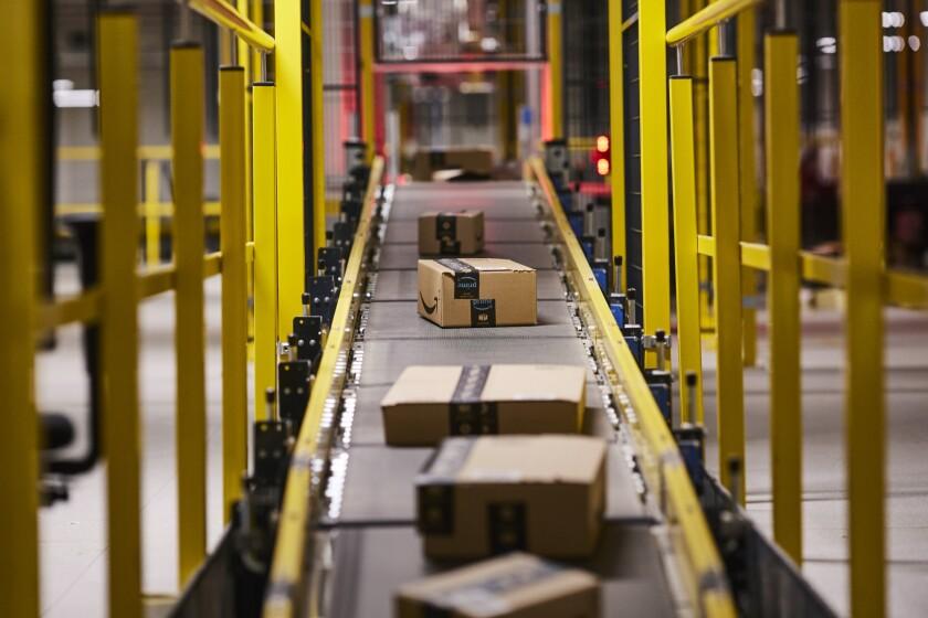 Amazon earnings.jpg