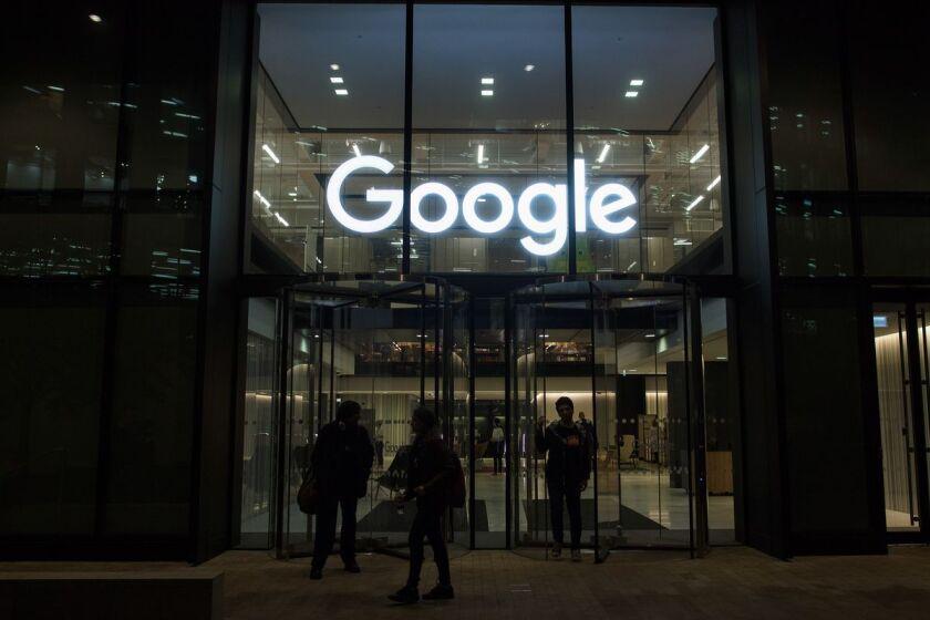 Google sued.jpg