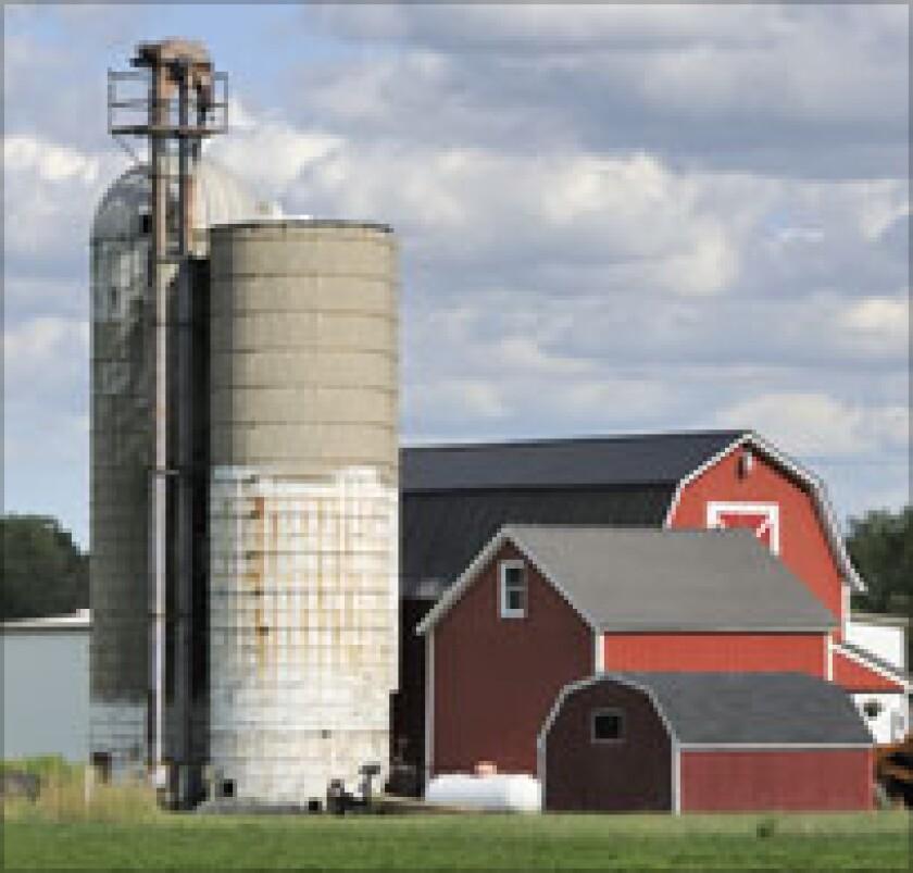 farm-042012.jpg