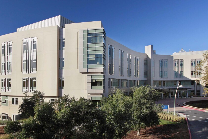 El Camino Mountain View Campus-CROP.jpg