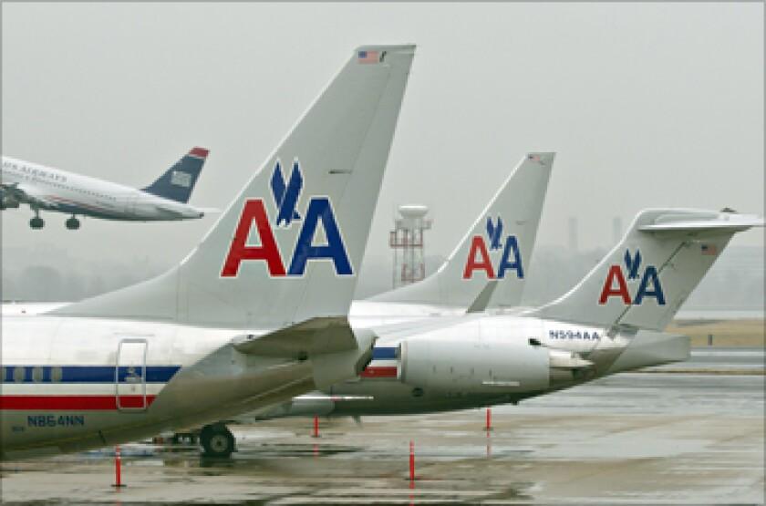 american-airlines-bl2-357.jpg