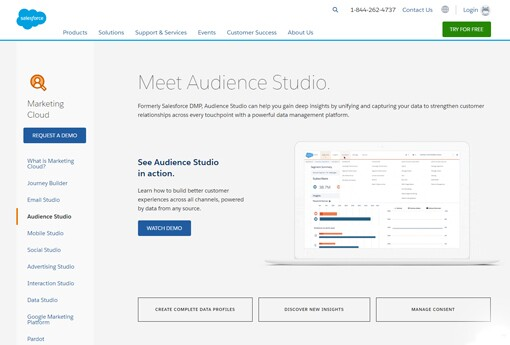 Salesforce-Audience-Studio.jpg