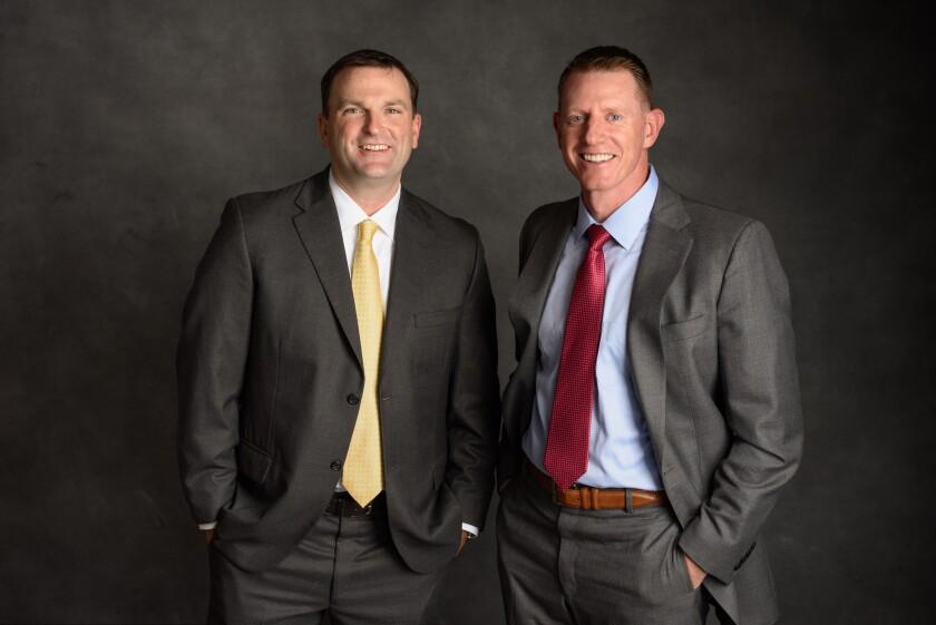 Mark_Filla_and_Scott_Latzke_TeamShot_Ameriprise.jpg
