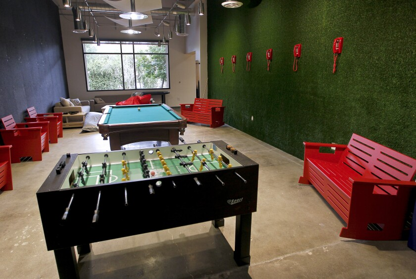 foosball-office-games