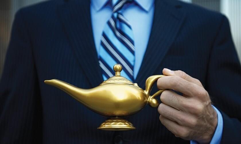 4 Big Myths About Bonds