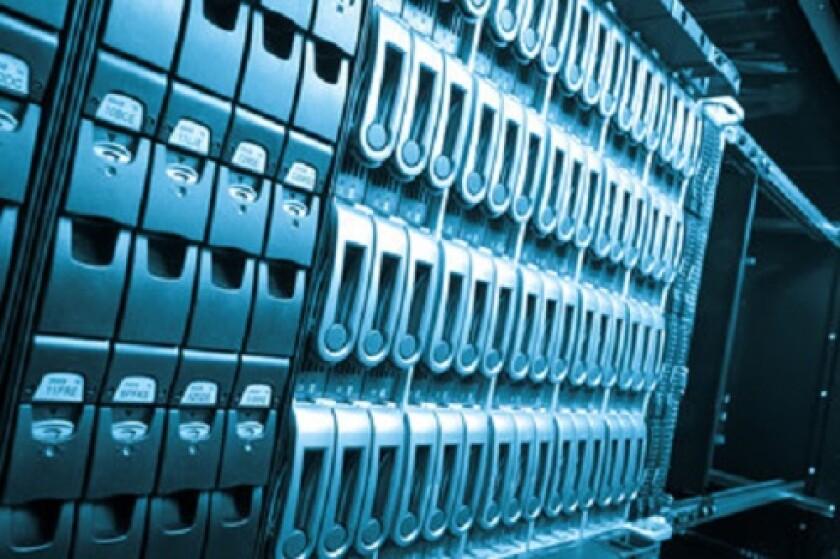 datacenter 26.jpg
