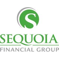 Sequoia Financial Group logo