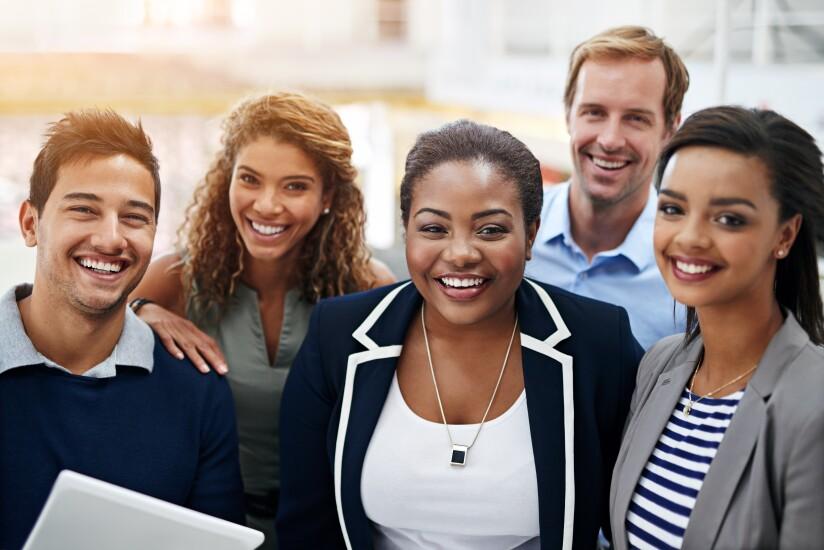 8-employee-group-diverse.jpg