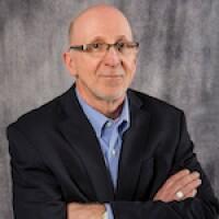 John O'Rourke of OneStream Software