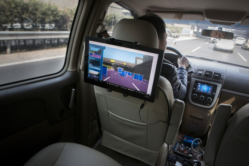 china autonomous cars.jpg
