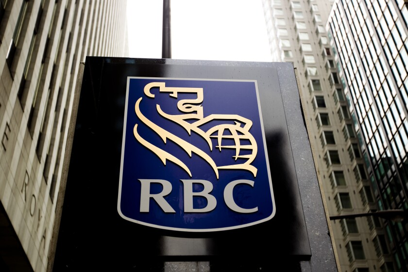 rbc-real-estate-bloomberg-4-iag