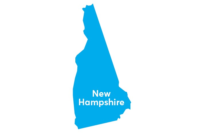 31New Hampshire31.jpg