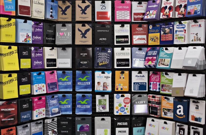 GiftCards.Bloomberg.jpg