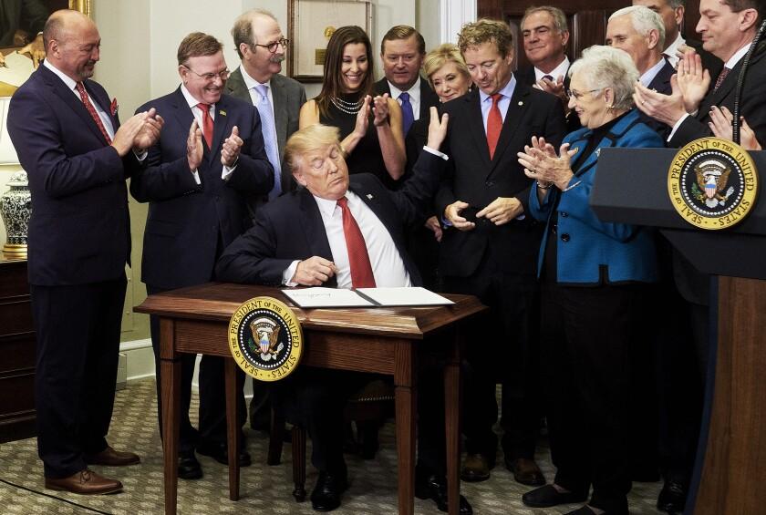 Trump.HealthOrder.10.13.17.jpg