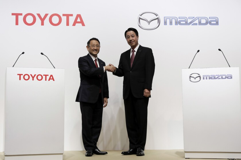 Toyota will invest.jpg