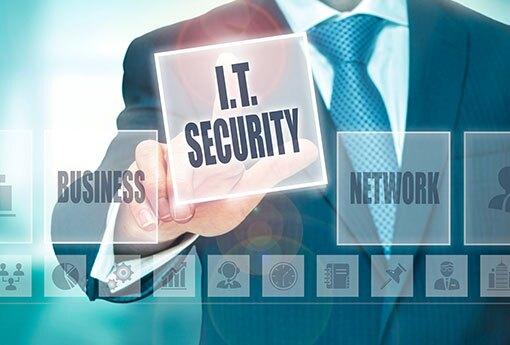 IT-SECURITY-JOBS.jpg