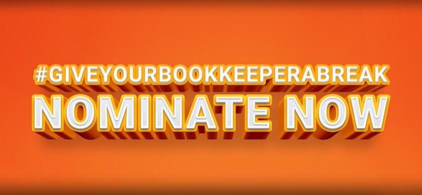 receipt-bank-nominate-2019
