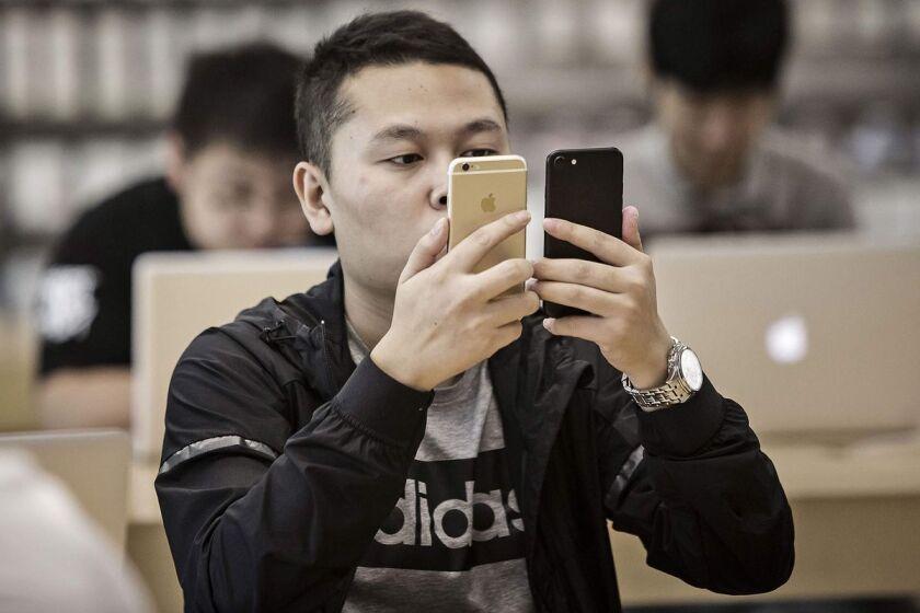 Apple face scanning.jpg