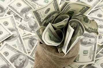 money-sack-fotolia.jpg
