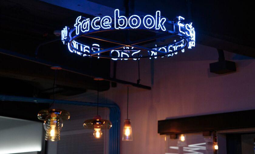 facebook probe.jpg