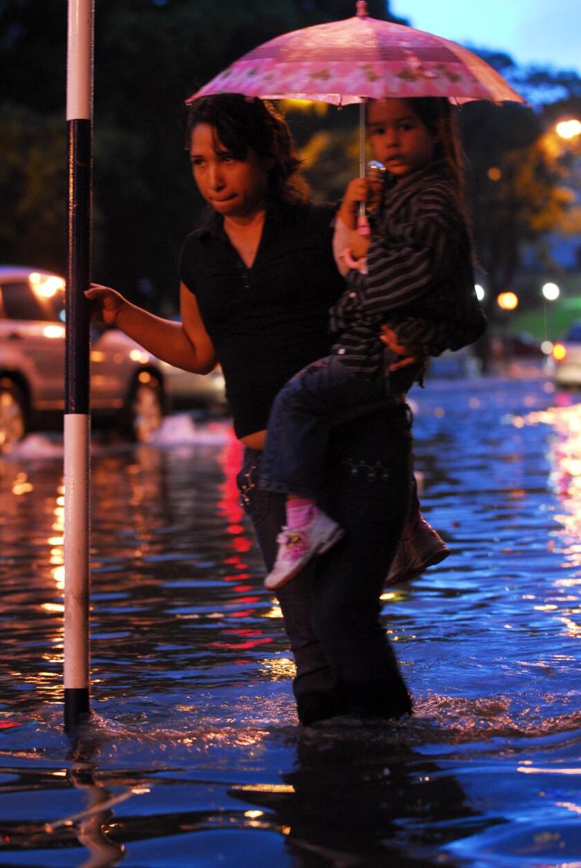 di-flooding-stock
