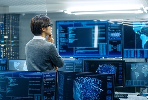 SAP 22.jpg