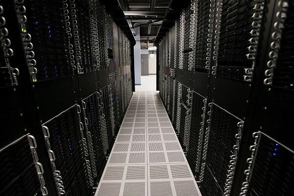 6 data modeling best practices for better business intelligence.jpg