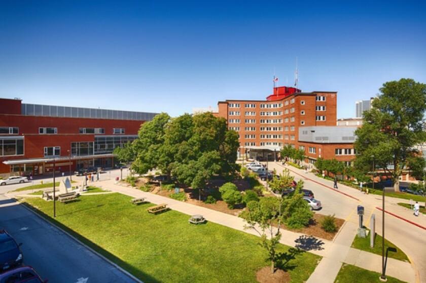 Grand River Hospital-CROP.jpg