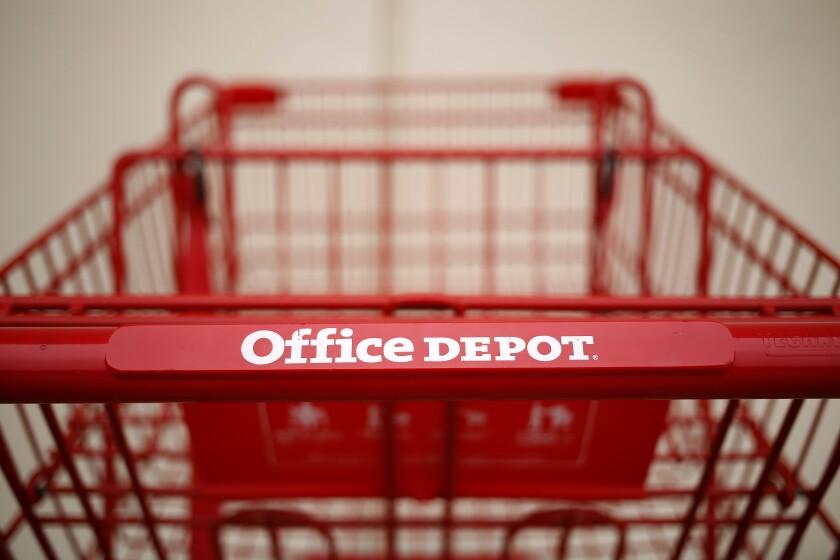 Office Depot.Bloomberg.jpg