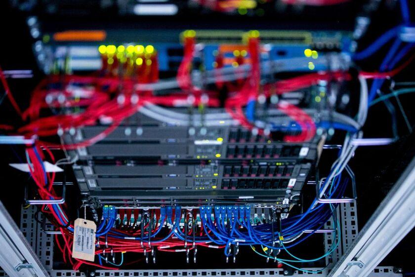 cybersecurity problem.jpg