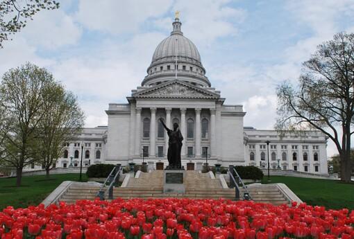 Madison-WI.jpg