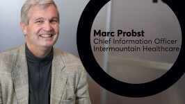 Marc Probst_712 (1).jpg