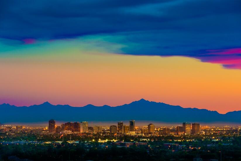 -Arizona-.jpg