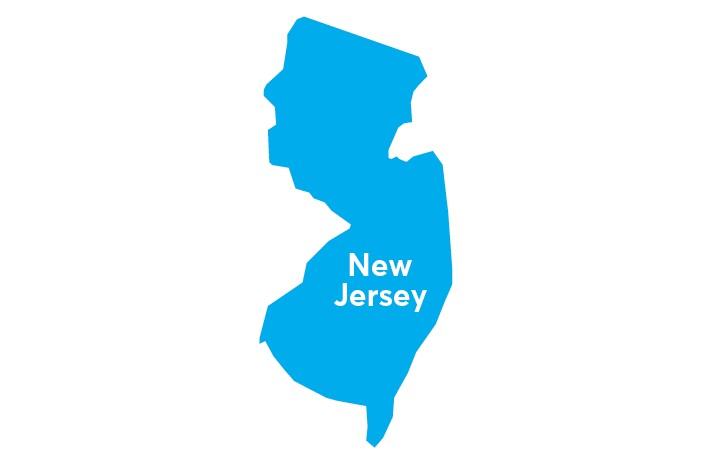 32New Jersey32.jpg