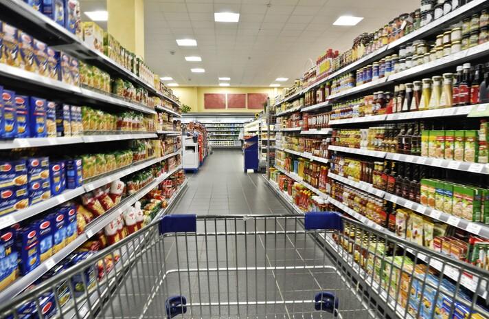 Retail-Trade.jpg