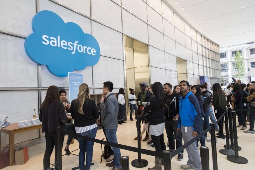 Salesforce and Tableau.jpg