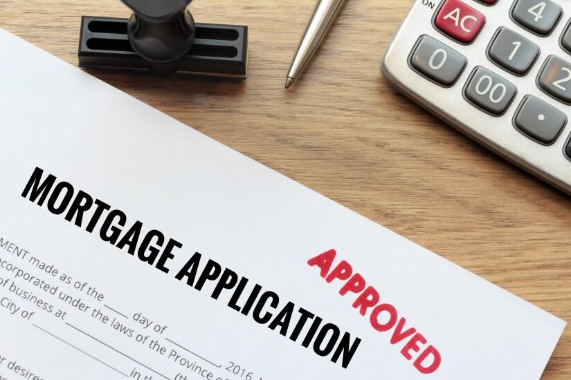 mortgage.jpeg