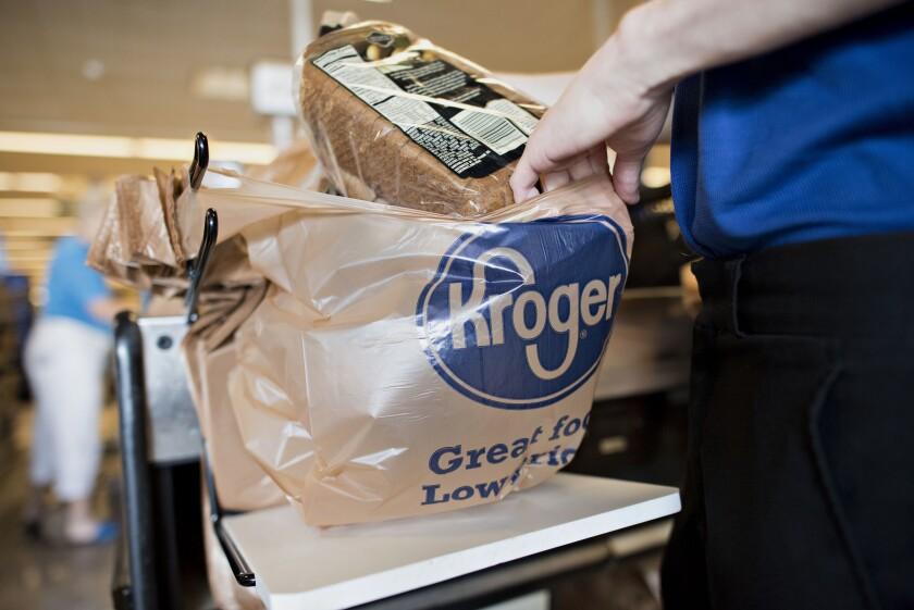 Kroger.Bloomberg.jpg