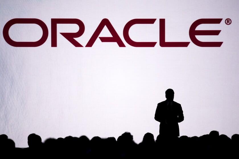Oracle.Bloomberg.10.22.jpg