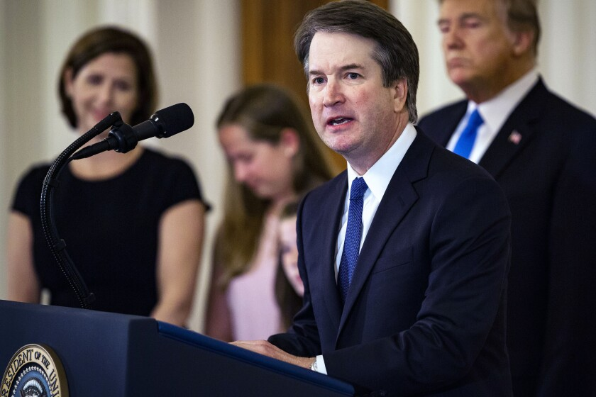 Kavanaugh-Brett-CROP.jpg