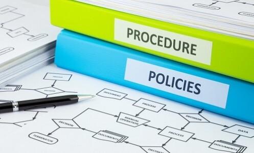 HIPAA Audit 1.jpg