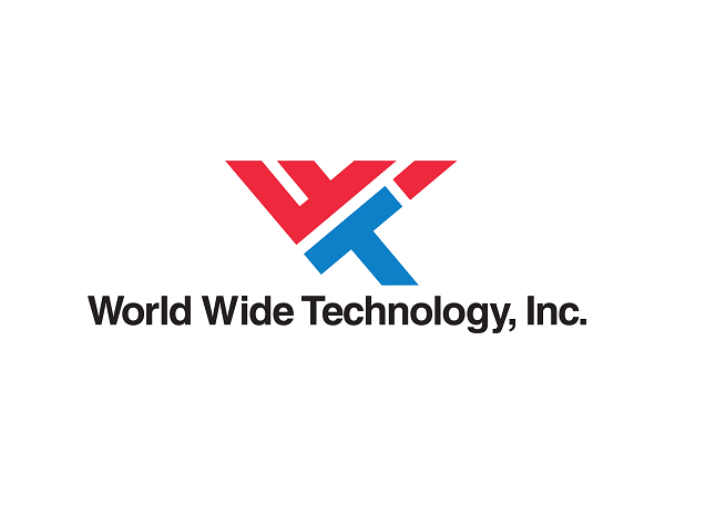 21. World Wide Tech Logo12.png