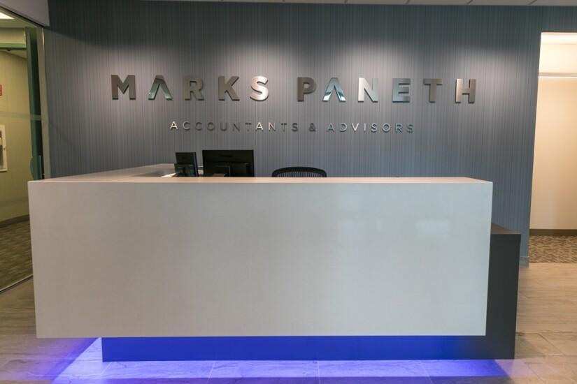 Marks Paneth NJ Reception.jpg