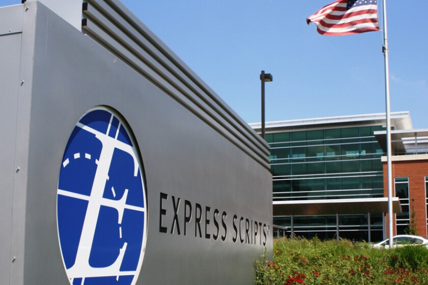 ExpressScripts-CROP.jpg