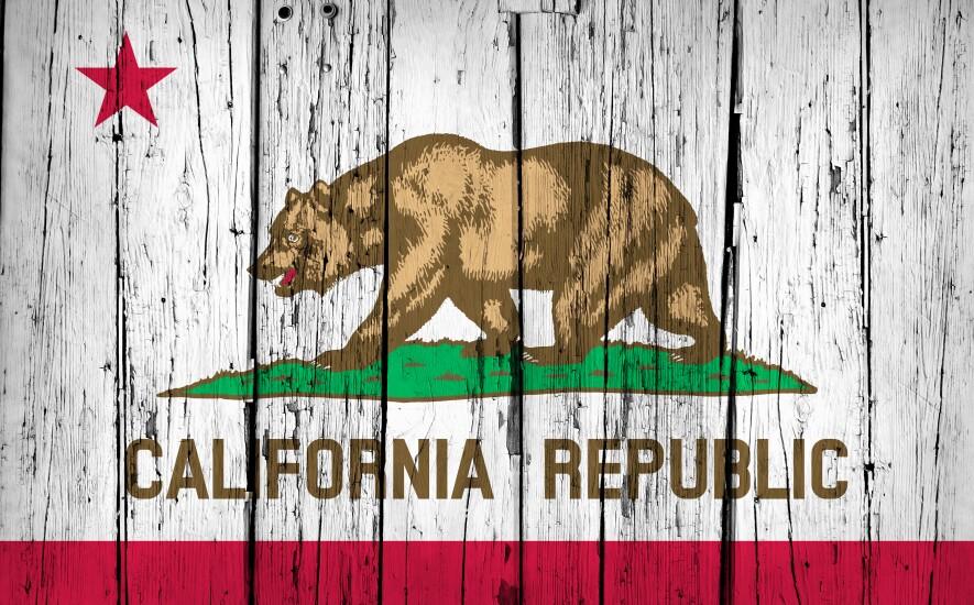 California-2-080818