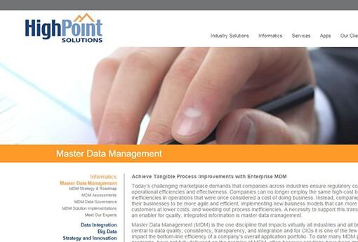 HighPoint-Solutions.jpg